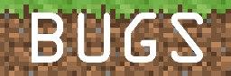[Клиент][Survival|RPG|1.9.4] Elison Project: Survival v. 2.0 ALPHA