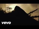 Father Ray Kelly - Danny Boy (Lyric Video)