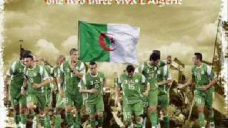 One two three viva l'Algé Palermo