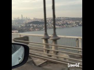 hamid_yusifoff video