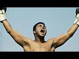 Muhammad Ali - RIP (1942-2016)   Motivation Video - Tribute