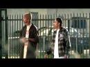 Nipsey Hussle - Layzie Bone I Tried HQ