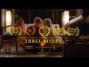 Three Rivers Golden Goose Deluxe Brand