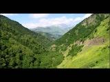 Азамат Пхешхов - Скажи почему 2015 Музыка Хиты Кавказа