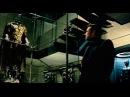 Видео к фильму «Бэтмен против Супермена На заре справедливости» 2016 Трейлер №4...