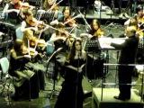 Концерт Эннио Морриконе (6 декабря, Кремлевский дворец)