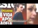 TV Fama: Assassina de Daniela Perez vive em bairro de luxo no Rio