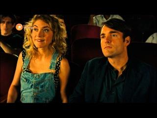 Мисс Переполох - промо фильма на TV1000 Comedy HD