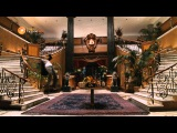 Миллионер поневоле - промо фильма на TV1000 Comedy HD