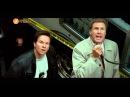 Копы в глубоком запасе - промо фильма на TV1000 Comedy HD