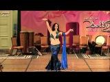 Вот это Арабский танец!! (arabic dance)