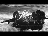 War Zone - Banger x Hard Trap Beat  808 Mafia x Southside Type Beat 2016 Prod Maniac Beatz