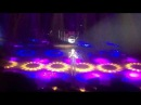 160222 Eve Guardian Angel Concert - Changmin in TVXQ's Mirotic