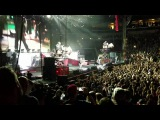 Surfacing by Slipknot Des Moines 8/5/16