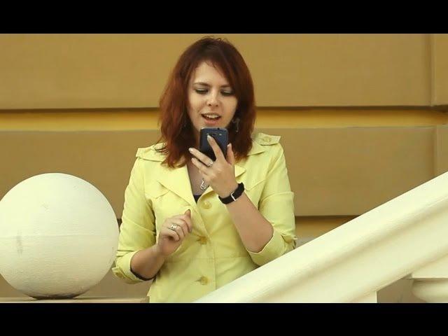 Секреты популярности Samsung Galaxy S3. Обзор Samsung I9300 S III