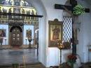 Святыни Москвы. Андреевский монастырь в Пленницах