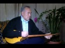 Bill Clinton Nazarbaev Obama dance presidents play sax and domra