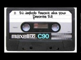 DJ Jaykob - Busta Rhymes - Dangerous (acapella) vs Kelis - Trick Me (instrumental) BLEND