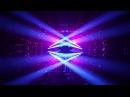 2016 Hi-ltte 330W 16R beam-spot-wash 3in1 light