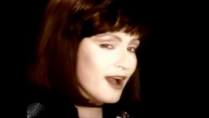 София Ротару - Ночной мотылек (1994)