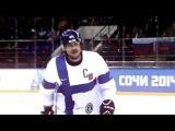 Отличный бросок | vk.com/vines_hockey