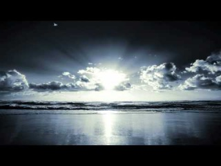 The Greek feat. Stephanie Vezina - Alive (G Pal's Strings Of Life Mix)