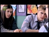 Maddy And Rhydian ~ Wherever You Will Go