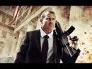 Смотреть Фильм 2014 ОПАСНАЯ КОМБИНАЦИЯ Избранные Россия Боевик ФИЛЬМЫ 2014