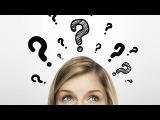 Как правильно задавать вопросы на английском | Элен Торнадо для EngClub.pro