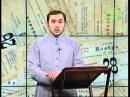 UBR Тема дня с Искандером Хисамовым 02 03 2015, гость Володимир Фесенко
