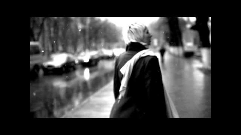 Елена Касьян - Уехать - видеопоэзия
