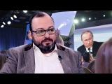 СТАНИСЛАВ БЕЛКОВСКИЙ: Как Путин будет уходить от ответов на пресс-конференции. 17.12.2015