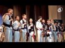 Вечер румынской музыки (Измаил)