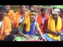 गंगाजी के घाट पर बैठ के रोवतारी ♬♬ Bhojpuri Kanwar Bhajan ♬♬ Kajal Anokha [HD]