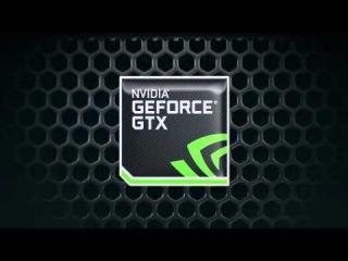 Бесконечная история GeForce GTX