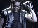 Кукрыниксы - Знай. Live in Club 02.04.2004