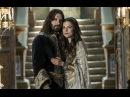 Vikings The bear crowned by a princess Gisla Rollo