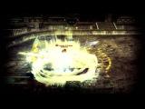 Dragon Nest MPS - Destroyer PvP Movie