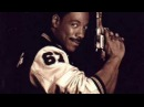 Axel Foley - Original disco 80 remix