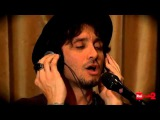 Fabrizio Moro - Sei andata via - live a 'Radio2 Social Club' - 08032015