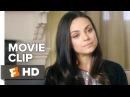 Bad Moms Movie CLIP - Couple's Therapy (2016) - Mila Kunis Movie