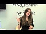 Екатерина Павлова продвижение музыкальных проектов