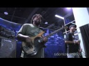 Victor Wooten AMAZING Yesterday Cover Jam @ NAMM2011