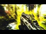CoD:BO2   Phantom Pain   Montage   By Dorrian Karnett™