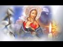 Минский детский хор - Вербное Воскресенье