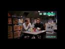 Конец света 2013: Апокалипсис по-голливудски - Русский трейлер