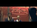 Carla s Dreams - Sub Pielea Mea (#eroina) (Official Video)