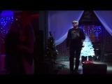 Марат Крымов - Одинокая любовь (На БИС !!! )