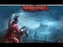 Игра WARBANNER случайные миссии - Деревня