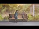 [SHIZA] Хаятэ, боевой дворецкий (1 сезон)  Hayate no Gotoku TV - 37 серия [NIKITOS] [2007] [Русская озвучка]